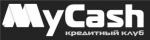 ООО «Ломбард Майкэш» Кредитный клуб MyCash