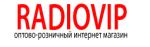Radiovip