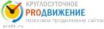 Pro24.ru