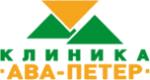 ООО «Ава-Петер»