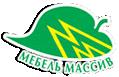 Мебель-Массив