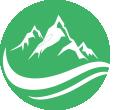 Корпоративные туры на Северный Кавказ DMC KAVKAZ