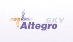 ГК AltegroSky («АльтегроСкай»)
