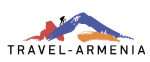 Travel Armenia