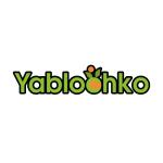 Yablochko