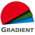 """Студия """"Gradient"""""""
