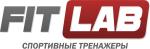 fit-lab.ru