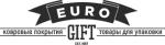 ЕвроГифт