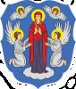 ГУ юстиции Мингорисполкома