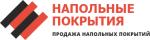 """Напольные покрытия """"Линкор"""""""
