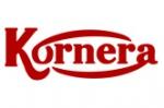 Kornera