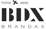 Brandax | Именные халаты в Челябинске