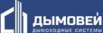 "ООО ""ИЗМЕТАЛЛА"""