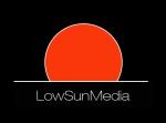 LowSunMedia