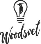 WOODSvet