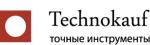 """ООО """"Технокауф"""""""