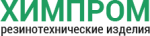 ХИМПРОМ - рукава высокого давления: производство, продажа по всей России