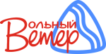 volveter.ru