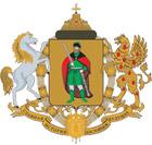 Рязанская городская Дума