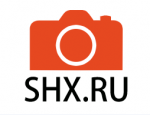 shx.ru