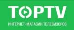 ТОП-ТВ