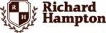 Richard Hampton