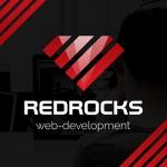 Redrocks