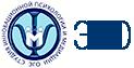 ЭГО - студия инновационной психологии и медиации
