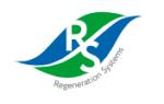 Regeneration Systems