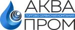 ООО «Аква-Проф»