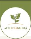 "Интернет-магазин ""Агросемфонд"""
