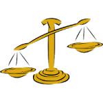 Адвокат Жильцов