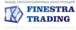 Finestra Trading