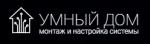 "ООО ""Сигма"""