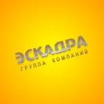 «Эскадра»