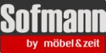 Sofmann