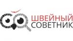 """ООО """"МШМ"""""""