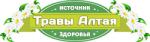 """ООО """"Травы Алтая"""" - Фитопродукция в Красноярске"""