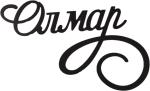 Олмар