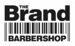 The Brand Barbershop