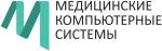 МКС-КЭП