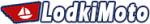Интернет-магазин Лодки-Мото