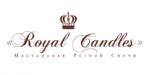 Royal Candles
