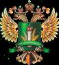 Управление Россельхознадзора по РСО-Алания