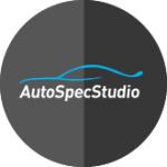 Центр ремонта вмятин AutoSpecStudio