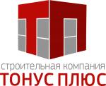 "ООО ""Тонус Плюс"""