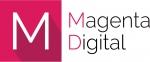 Magenta Digital