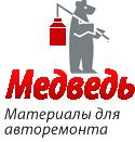 ИП Гусев В.А.