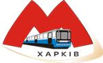 КП «Харківський метрополітен»