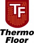 Термофлор